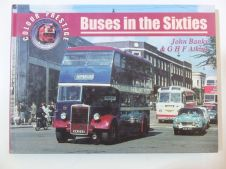 Buses In The Sixties (Banks & Atkins 2002)